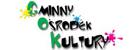 http://gok.sulikow.pl/