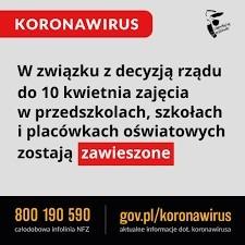 ME koronawirus